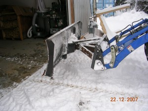 snow plow6